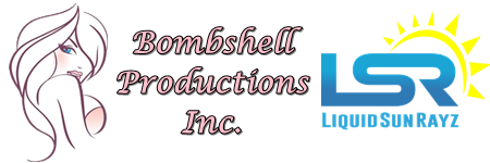 Bombshell Productions