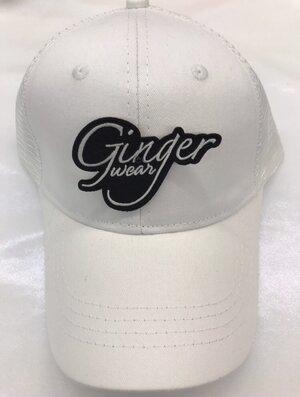 package+plain+hat